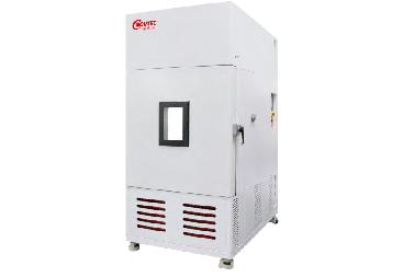 阳光模拟试验箱NSH870