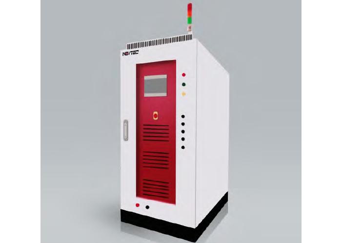 电池充放电测试系统BT800系列
